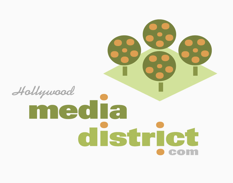HW_Media_District_1