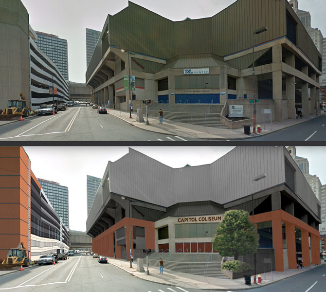 HPA-before-after-2-Coliseum-corner