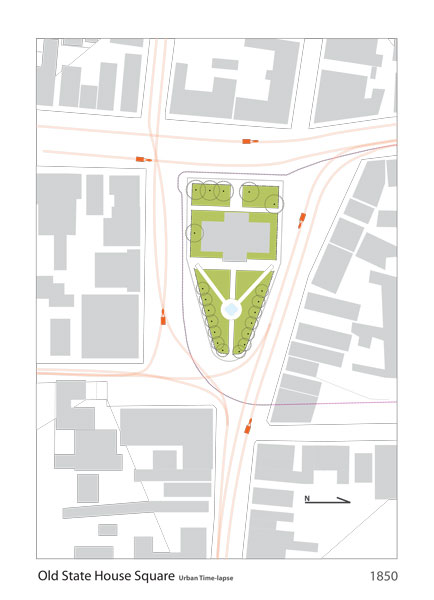 State House Sq Diagram - 3