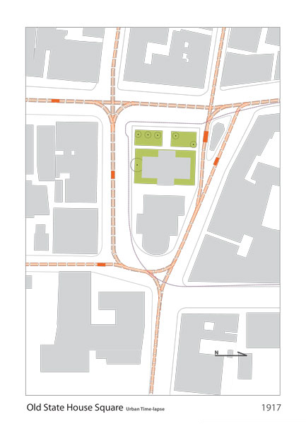 State House Sq Diagram - 4
