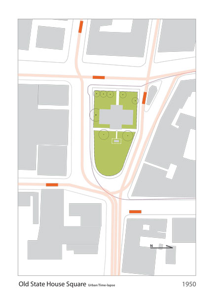 State House Sq Diagram - 5